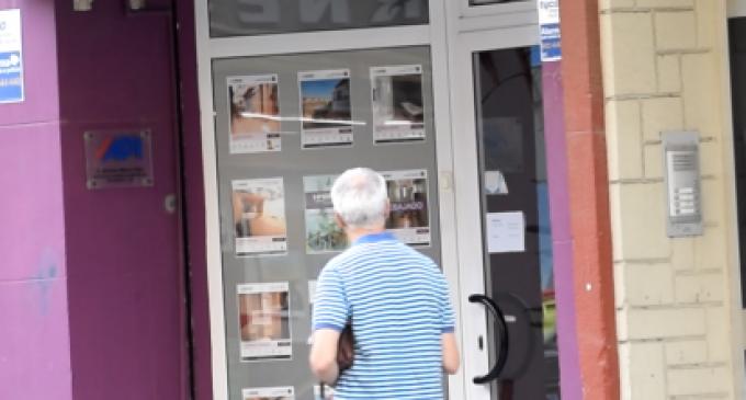 El límit al preu del lloguer alemany en el punt de mira del govern valencià
