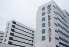 El IIS La Fe impulsa el proyecto 'Tu hospital investiga' y la sociedad decidirá los estudios que reciben financiación