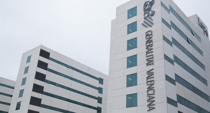 La Fe rep sis primers premis en els 'Best Spanish Hospitals Awards'