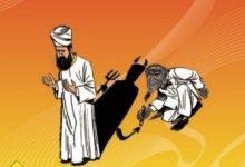 Els musulmans detecten un augment de la islamofòbia a la Comunitat Valenciana