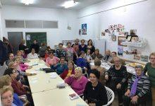 Comença la Setmana Cultural de l'Associació Dones de Hui d'Alfafar
