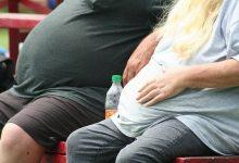 Sanitat rectifica i eliminarà la prohibició d'incineració de persones amb obesitat mórbida en l'orde de cremacions
