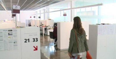 """Nomdedéu: """"La Comunitat Valenciana és la segona autonomia amb una major reducció de l'atur"""""""