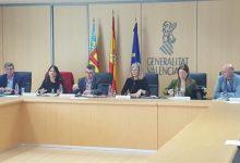 Més de 2.400 llocs en les oposicions de 2018 a la Comunitat Valenciana