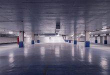 La EMT informará sobre cómo reservar plazas en el nuevo parking del Mercado Central