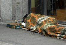 València tendrá un nuevo centro de atención a personas sin techo