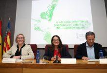 El PAT protegirà més de 100 edificacions tradicionals, 11.000 hectàrees de sòl agrícola i 250 d'horta