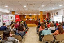 Mislata presenta el II Pla Local d'Infància i Adolescència