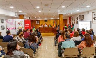 Mislata presenta el II Plan Local de Infancia y Adolescencia