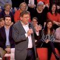 """Puig, proclamat candidat del PSPV-PSOE a la Generalitat: """"Hem aconseguit establir un govern honrat i estable"""""""