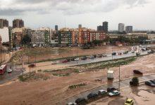 Pols o fang: el desert al qual s'enfronten els veïns de Sant Marcel·lí i Camí Real