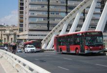 València, entre les ciutats que rebran més de 20 milions per a promoure 5000 habitatges de lloguer social per menys de 400 euros