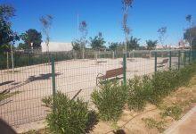 Precaució a Alboraia: apareixen més substàncies com les que van intoxicar a una gosseta