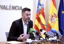 Els valencians estan prou satisfets per viure a València però es preocupen per l'ocupació i la neteja