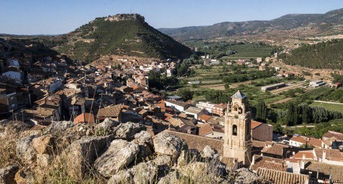 Labora destina més de 900.000 euros a lluitar contra la desocupació de les persones joves en el Racó d'Ademús i Els Serrans