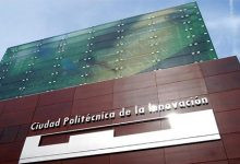 València programa 5 estratègies per desenvolupar la innovació a la ciutat