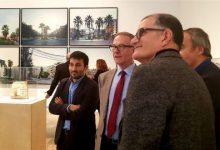 El Govern Central segueix infravalorant la cultura valenciana