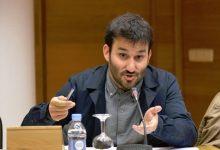 El Consell crea la Xarxa Pública de Serveis Lingüístics Valencians