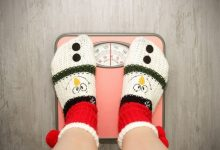 Nutricionistes alerten que espanyols engreixaran aquest nadal entre 3 i 5 quilos