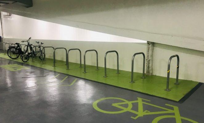 aparcamiento-bicis