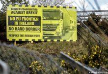 Brexit i el Dret a Decidir: Part II: El cas d'Irlanda del Nord.