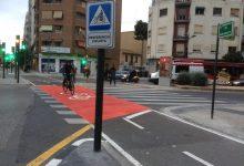 La croada contra els carrils bici