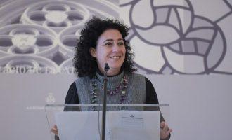 Valencia se reafirma como ciudad refugio en el Día de los Derechos Humanos