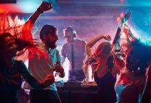 València es converteix en una gran festa en Cap d'Any