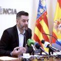 El 92,5% de la ciutadania considera positiu el turisme per a València