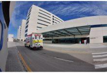 Los hospitales de la Comunidad Valenciana se ponen al nivel del siglo XXI