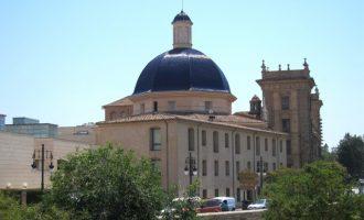 Cultura convoca les ajudes econòmiques per a millorar les infraestructures dels museus