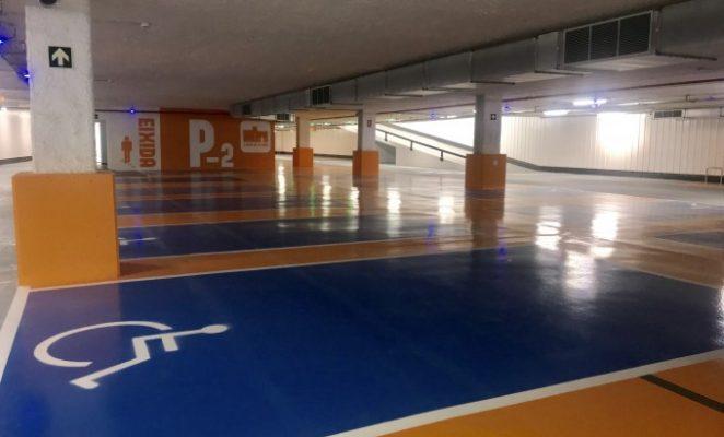 parking-mercado-central