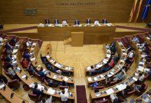 """Puig: """"Els valencians han de pensar si els interessa un govern còmplice"""" o """"els qui van exportar el pitjor"""""""