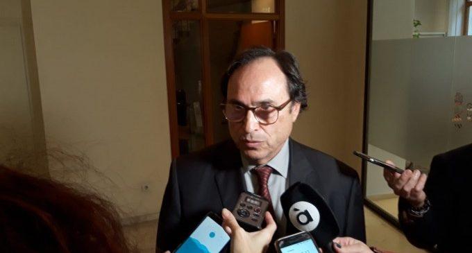 L'actuació de la Agència Tributària Valenciana contra el frau fiscal permet recuperar 101,2 milions en la Comunitat Valenciana en 2019