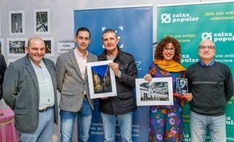 El mercat municipal dóna a conéixer les millors imatges de Mislata