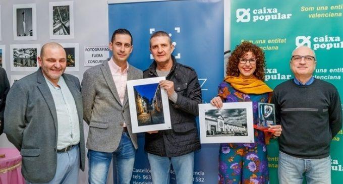 El mercado municipal da a conocer las mejores imágenes de Mislata
