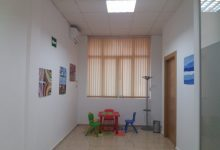València amplia su red de centros de servicios sociales con un nuevo centro en la Saïdia