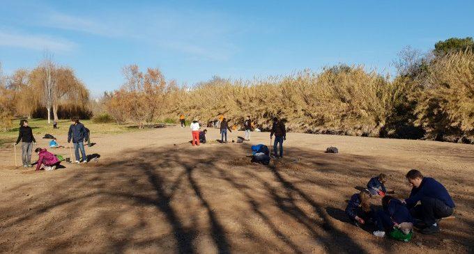 Quart de Poblet organiza una semana de actos por el clima y el medio ...