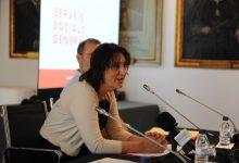 La Ribera Alta va rebre quasi 2 milions d'euros del nou Model de Serveis Socials de la Diputació en 2018