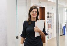 L'ecosistema emprenedor valencià debat la futura llei de startups