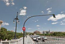 València acoge el Torneo Babaria de Waterpolo Femenino
