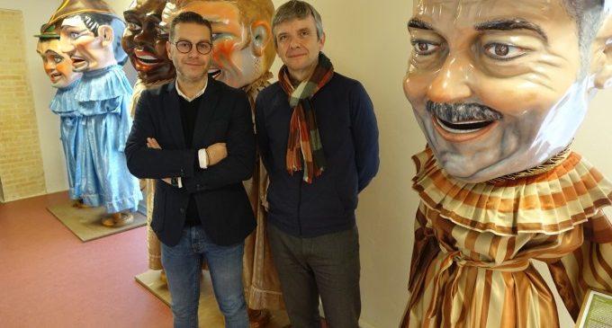 """Ontinyent portarà a Fitur uns històrica representació del seu """"ball dels Cabets"""""""
