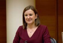Català presentarà una moció perquè no es cobre l'IBI a l'Església