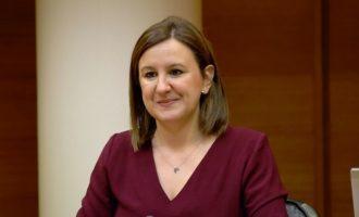 Català presentará una moción para que no se cobre el IBI a la Iglesia