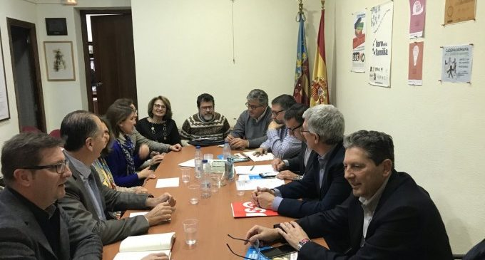 """Català diu que defensarà la volta al districte únic escolar perquè """"garanteix la lliure elecció de centre"""""""