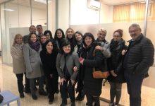 El centro de servicios sociales de la Saïdia arranca la próxima semana