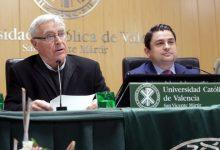 València acull el primer Congrés de Senderisme i Esports de Muntanya