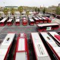 EMT saca a concurs un nou contracte de marquesines