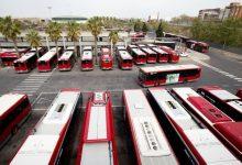 EMT constituye el nuevo consejo de administración