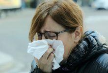 La grip comença a estendre's a la Comunitat Valenciana